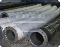 Water Suction & Discharge Hose