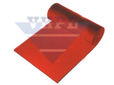 Natural, SBR, EPDM, Neoprene, Nitrile, Abrasion Reistant, Diaphragm, Vilton Rubber Sheets Manufacturer and Exporter in India